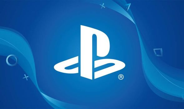 PS4 games shock: Microsoft boost as HUGE PlayStation exclusive 'crossing over' – Express