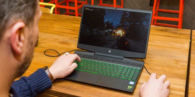 What to look for in a cheap gaming laptop – CNET