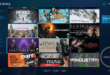 5 Reasons Why This Linux Gaming OS Is Great For Your Living Room – Forbes