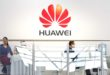 Huawei is reportedly working on cloud gaming platform with Tencent – CNET