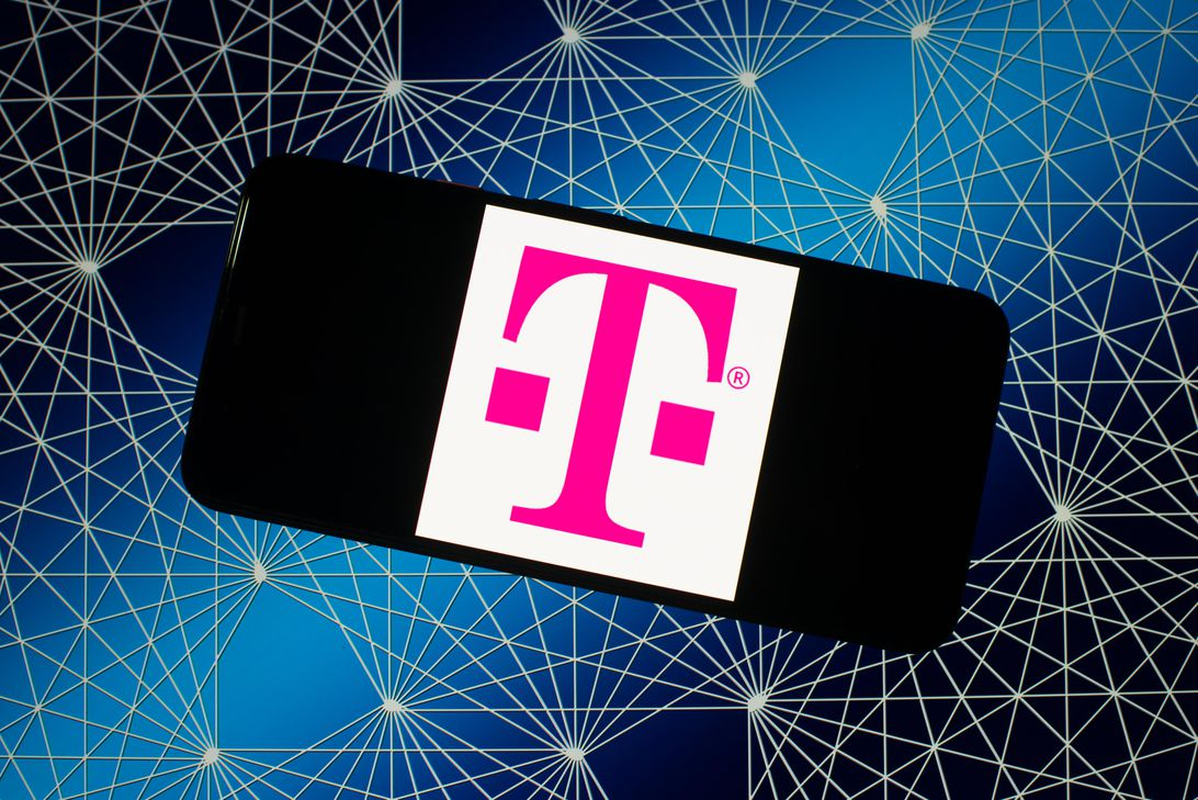 tmobile-phone-2
