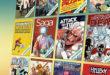 Daily Deals: Get 60 Days of ComiXology, Save Big on Dell PCs – IGN