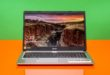Best 15-inch laptop of 2020 for work, gaming or both – CNET