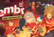 "Curve Digital to publish firefighting multiplayer ""unsimulator"" Embr for PC – Gematsu"