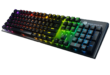Whirlwind FX Element Mechanical Keyboard Is A Colorful Evolution In Immersive Gaming – Forbes