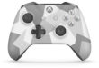Daily Deals: Grab an Xbox Controller for $35, Save On Dell PCs and Online Training Courses – IGN