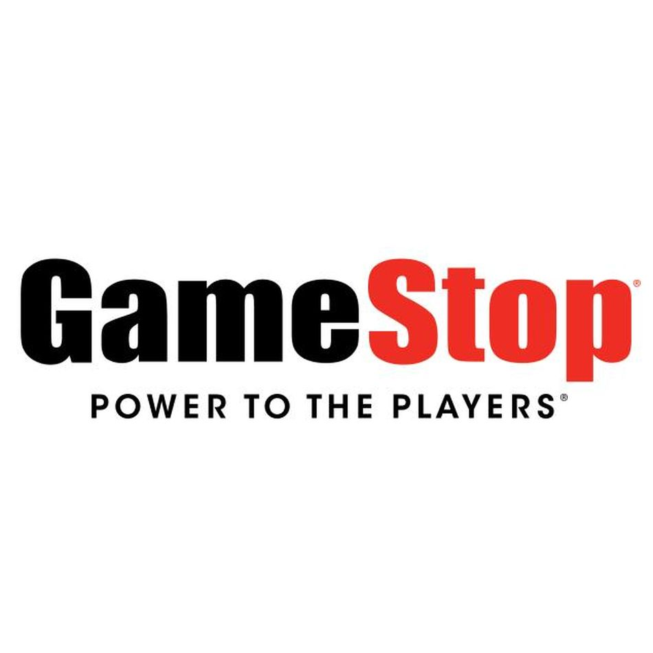 These pre-owned video games are all 'buy 2, get 2 free' at GameStop