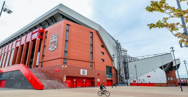 Police cast doubt on neutral venues hosting key Premier League games – Aberdeen Evening Express