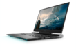 Meet Dell's brand new G7 laptop and a host of new gaming products – PowerUp!