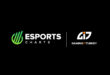 Esports Charts expands Turkish presence through Gaming in Turkey deal – Esports Insider