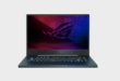 Get a deal on an Asus gaming laptop at Amazon or Best Buy – CNET