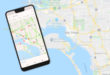 10 best location sharing apps for Android – Android Authority