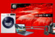 Currys PC World slashes prices in 'biggest ever' clearance sale – Scottish Daily Record