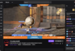 Geeks Gaming for Good: Avalara defeats Chef in a thrilling Rocket League championship – GeekWire