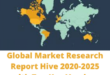 Global Covid-19 impact on Li-ion Battery for Laptop Market Research Report Analysis and Forecast till 2020-2025| LG Chem, Panasonic, Samsung SDI, Sony – Owned