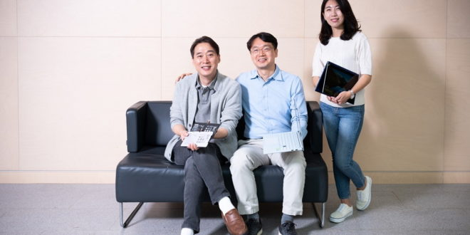 [Interview] Galaxy Book Developers on How Next-Level Battery Power is Raising the Bar for the Laptop Market – Samsung Global Newsroom