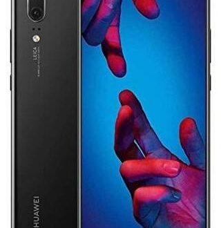[Live in Poland] Huawei P20/P20 Pro EMUI 10 (Android 10) update rolling out, says support – PiunikaWeb