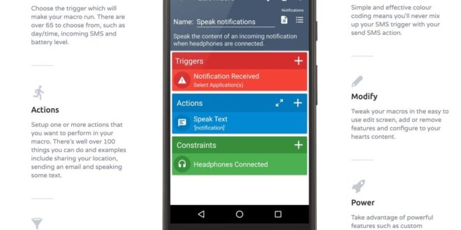 This app has made me fall in love with Android – ZDNet