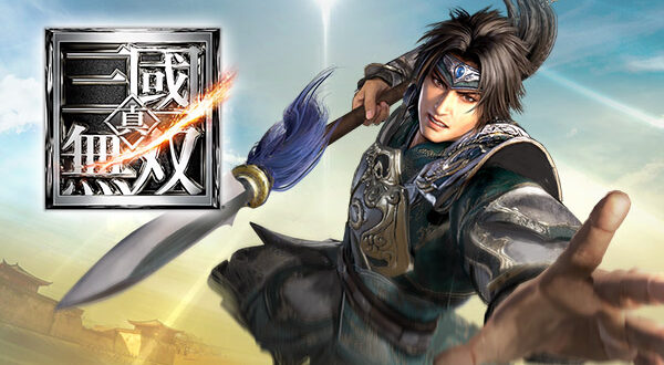 Dynasty Warriors announced for iOS, Android – Gematsu