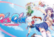 Gal Gun Returns announced for Xbox One, Switch, and PC – Gematsu