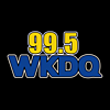 PC Pound Puppies To Host Virtual Ride & 5K Fundraiser – wkdq.com