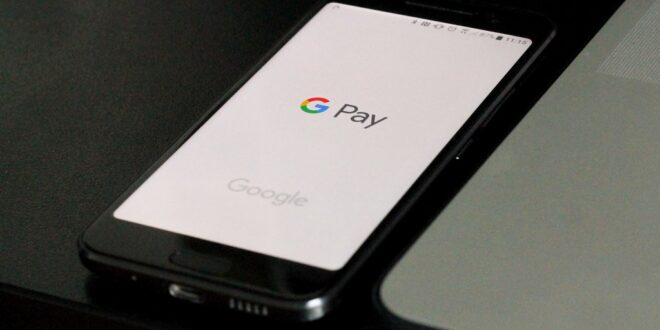 Google Pay introduces a NFC-based tap and pay feature for Android users in India – Firstpost