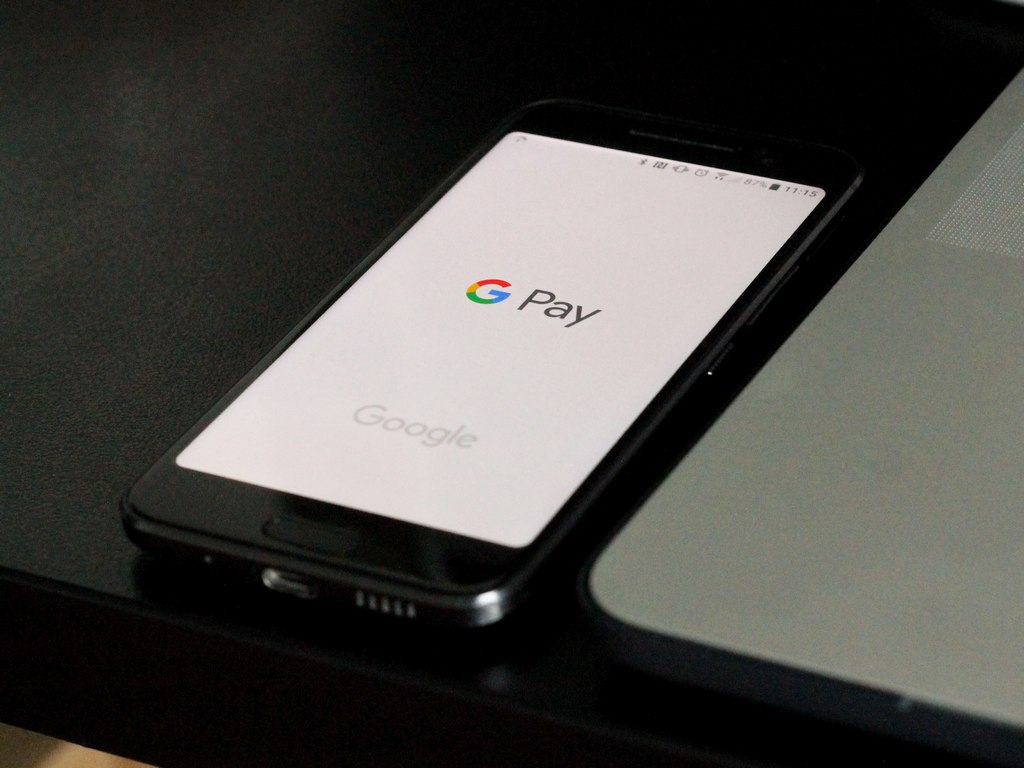 Google Pay introduces a NFC-based tap and pay feature for Android users in India