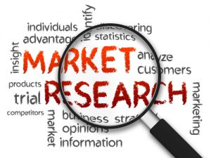 Global Mobile Social Networking Market Research Report 2020 - 2027