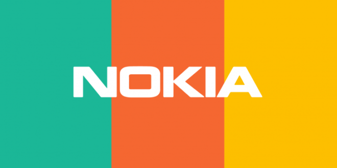 Check out Nokia's tweeted-then-deleted Android 11 roadmap – Android Police