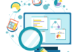 Pc Website Builders Market: Understand The Key Growth Drivers Developments And Innovations | Company1, Company2, Detials are Completed in Sample Copy – The Daily Chronicle
