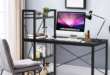 Best gaming desks for your PC setup – Mashable