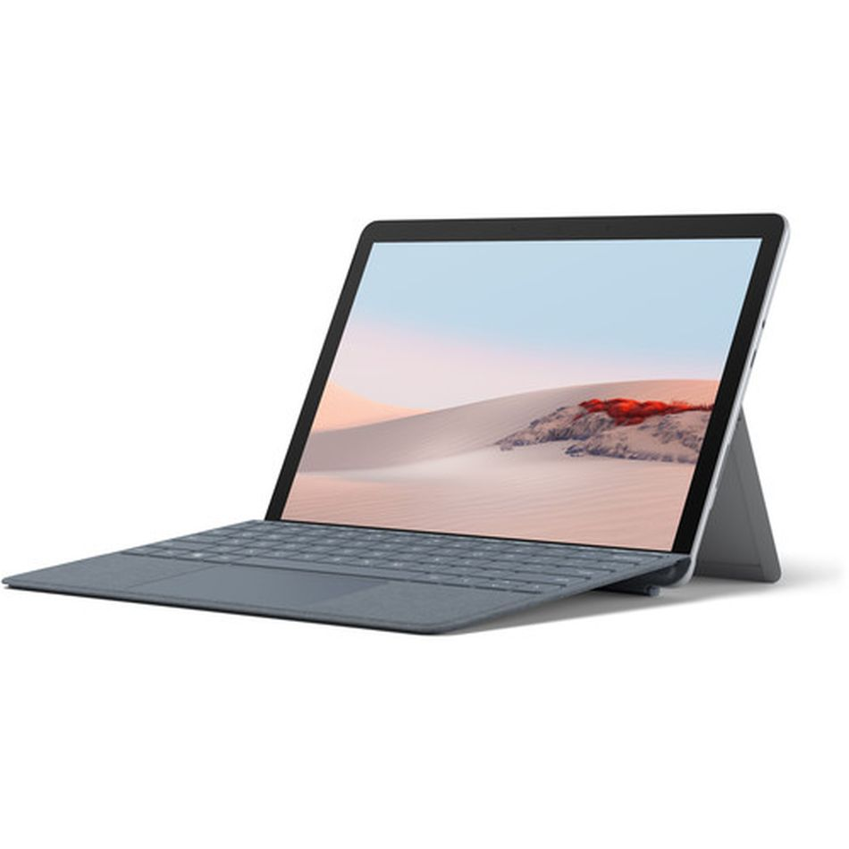 Save $200 on the Microsoft Surface Laptop 3, plus more cheap laptop deals this weekend
