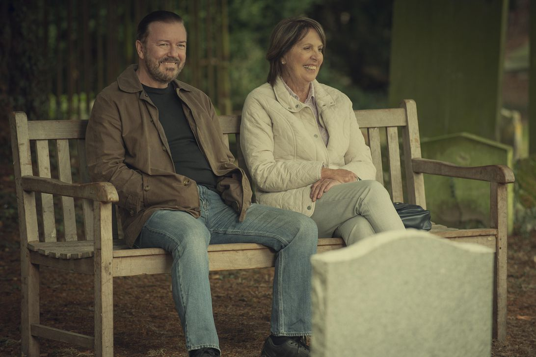 after-life-season-2-ricky-gervais-penelope-wilton-netflix