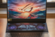 Best laptop under $500 of 2020 from HP, Lenovo, Acer and more – CNET