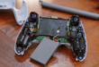 PS5 DualSense unboxing reveals Android and PC support – The Verge
