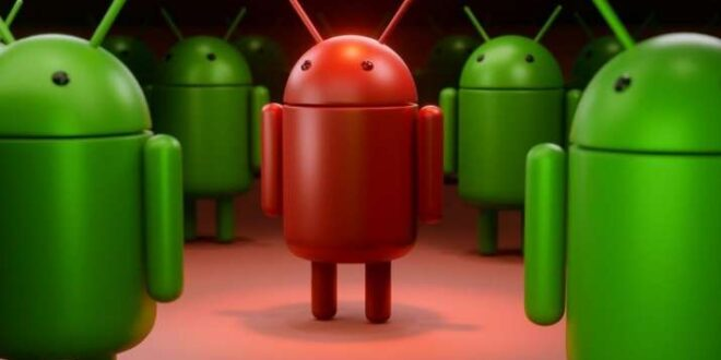 These 21 Android apps contain adware and can steal your data Delete them now – India TV News
