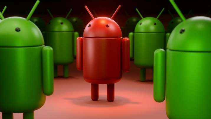 google, android, android apps, apps, app, google play store, adware android apps, avast, delete apps