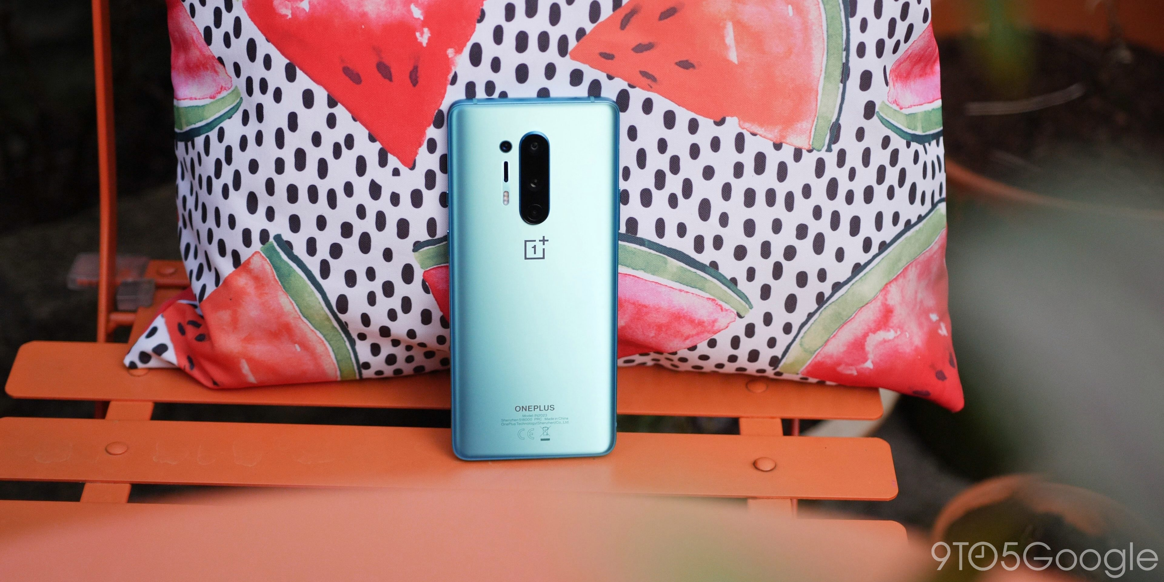 OnePlus 8 wallpapers pro best android smartphones