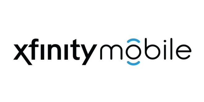 Best Android phones at Xfinity Mobile (November 2020) – AndroidGuys