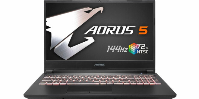 Best Black Friday 2020 Gaming Laptop Deals – GameSpot