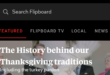 Flipboard Rolls Out Dark Mode for Android Users – Stanford Arts Review
