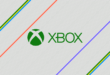 Xbox bug could have allowed hackers to link gamer tags with players' emails – ZDNet