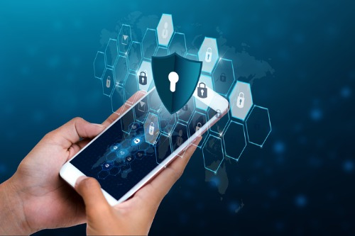 New AustCyber data shows growth potential of Australia's cyber security sector