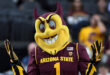 ASU men's basketball reschedules games against Utah Utes – Arizona Sports