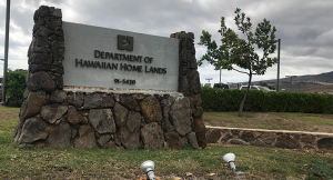 DHHL NEWS RELEASE: Comment Period Opens for Limited Gaming Proposal – David Y. Ige | Newsroom