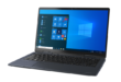 Dynabook Unveils its Business-Ready Tiger Lake vPro Laptops at CES 21 – Science Times