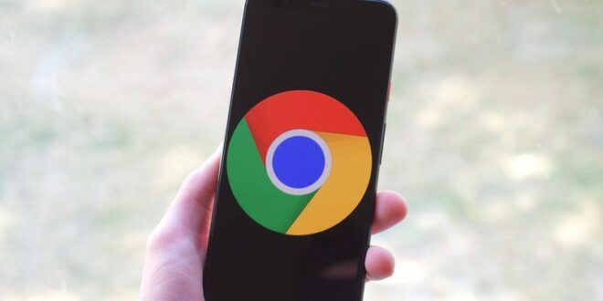 Google finally fixes this awkward privacy-invading feature on Chrome – Android Central