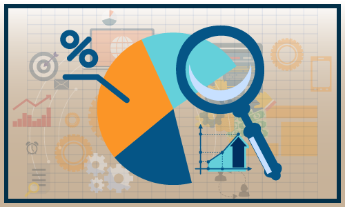 Internet of Things (IoT) Networks  Market Worldwide Industry Share, Size, Gross Margin, Trend, Future Demand and Forecast till 2025
