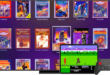 Plex Arcade launches to let users curate and play ROM games and Atari classics on iPhone, Apple TV – 9to5Mac