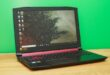 The best gaming laptop deals right now at Amazon, Best Buy and Newegg – CNET